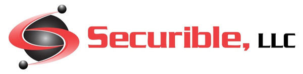 Securible Logo